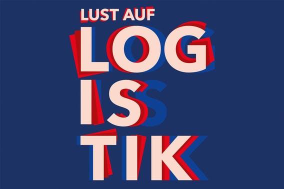 Unternehmensbericht 2018 der BLG LOGISTICS (international tätiger Logistik-Konzern, mit Sitz in Bremen)