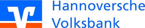 Logo-Volksbank