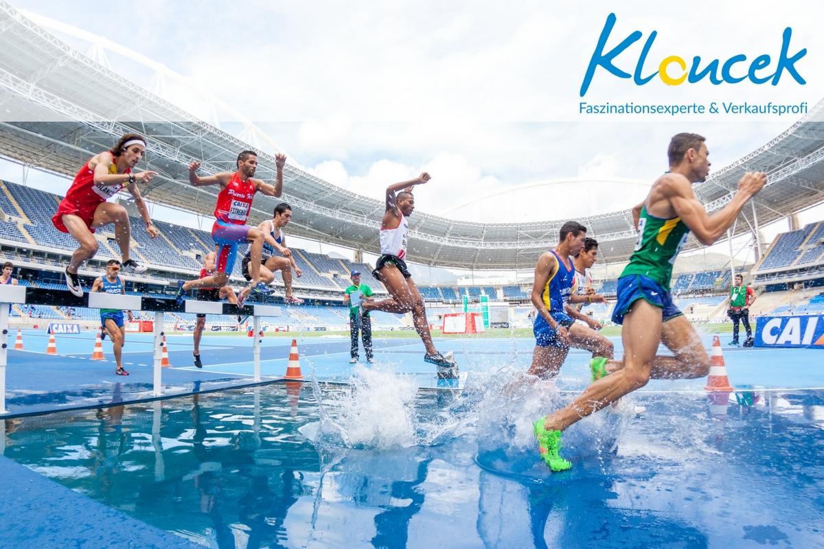 SWOT_marathon_sprint_kloucek