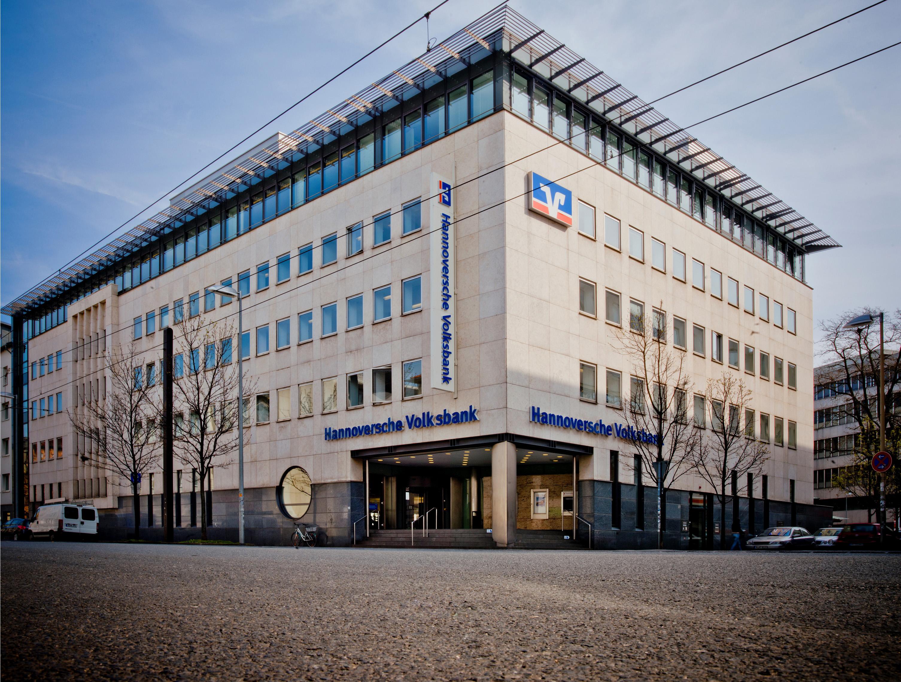 volksbank-geschaeftsstelle